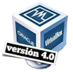 Virtualbox 4 for Windows