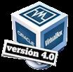 Virtualbox 4 for Windows