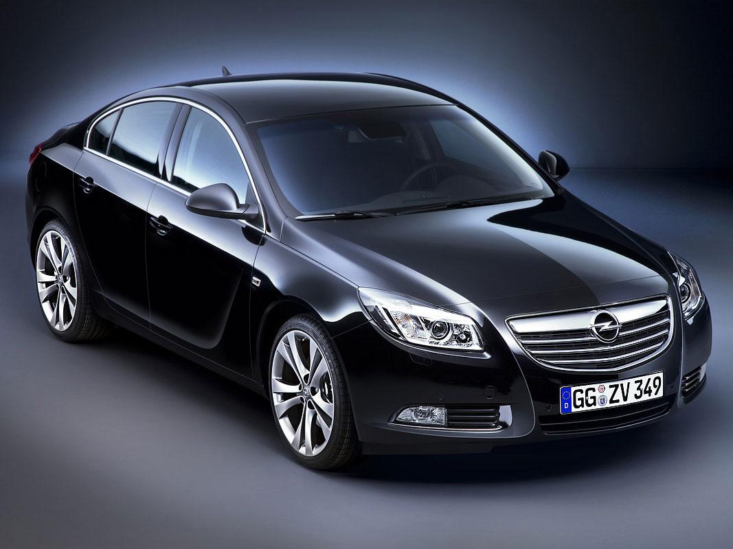 Opel insignia expert cars 2012 for Interior opel insignia 2015