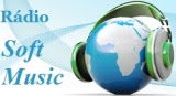 Rádio Soft Music.O melhor da musica instrumental