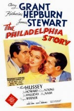 Watch The Philadelphia Story (1940) Megavideo Movie Online