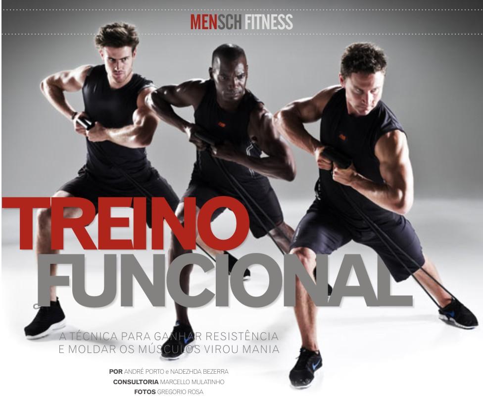 Fitness+MENSCH+Treino+01.jpg