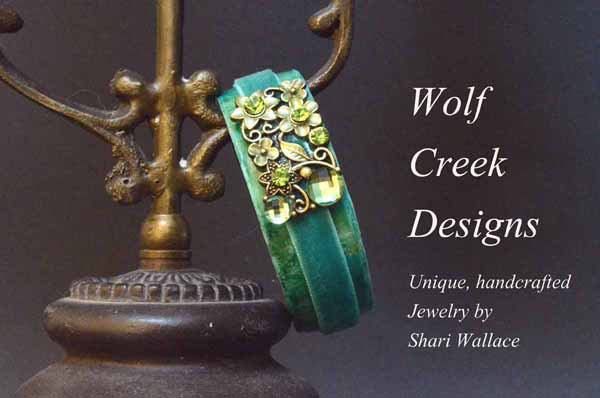 Wolf Creek Designs
