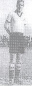 Joaquim Claro - Antiga glória do Grupo União Sport