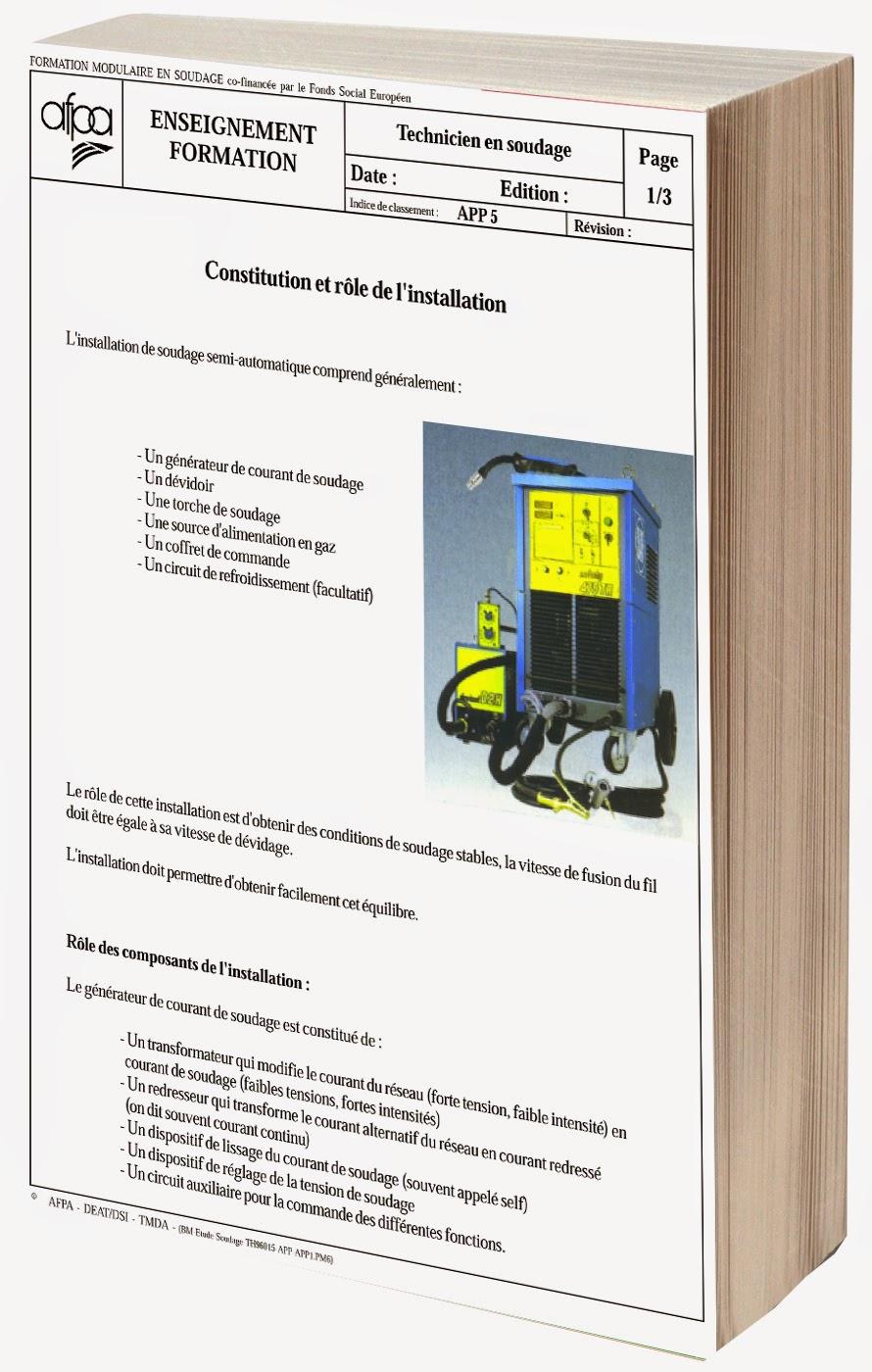 telecharger cours d informatique gratuit en pdf