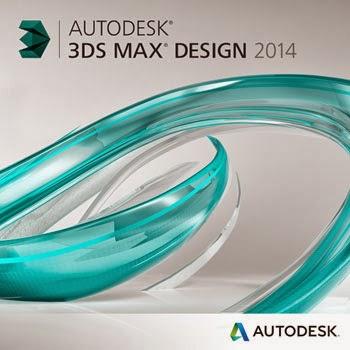 3d max 2010 free download