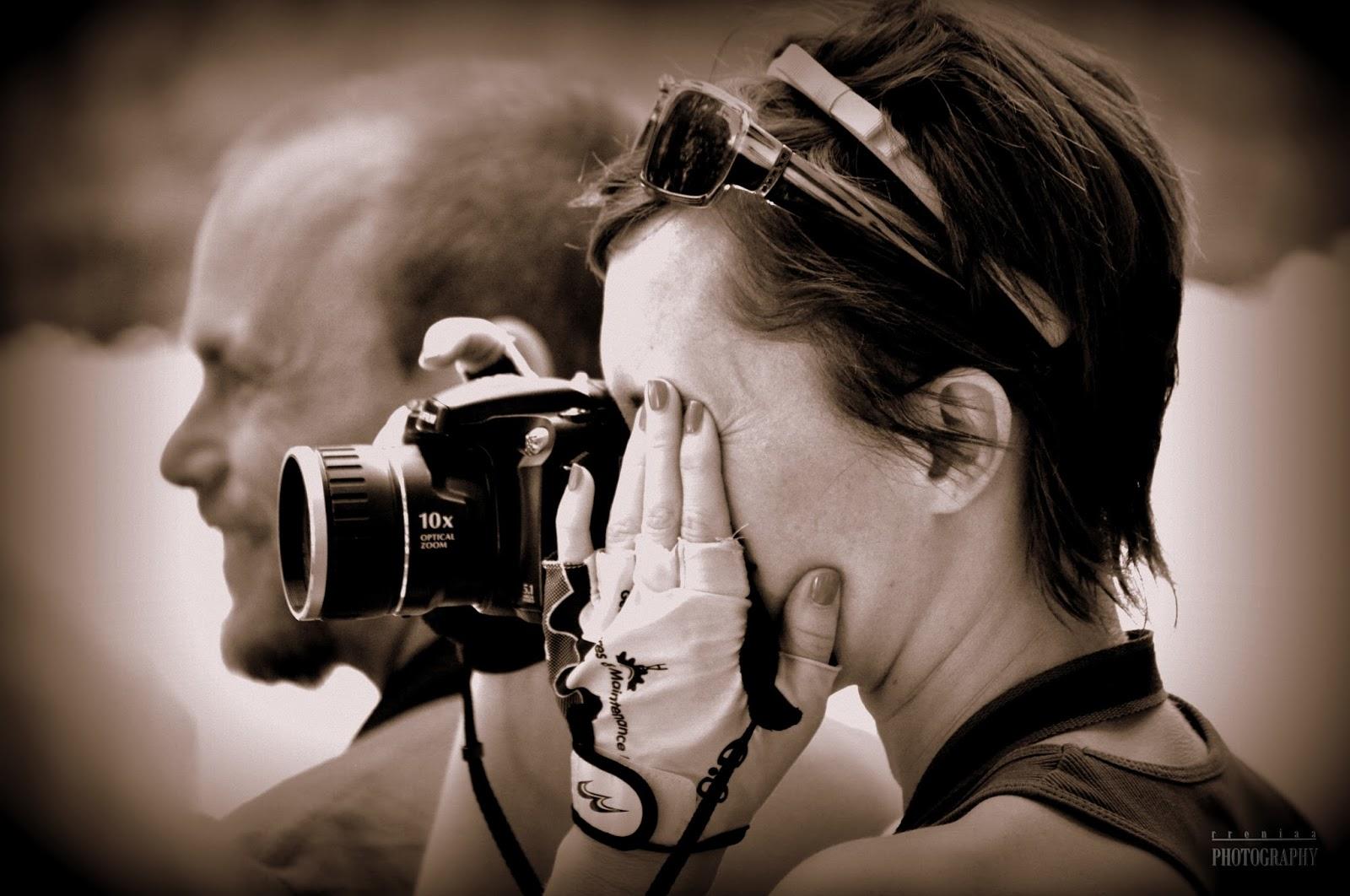 rreniaaphotography.blogspot.com