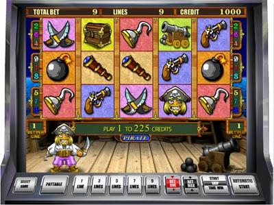 Jocuri ruleta casino gratis