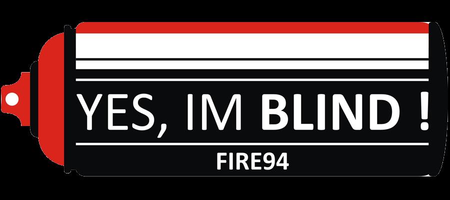 FIRE 94