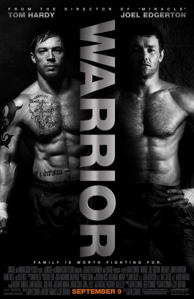 Nonton Warrioress 2011 sub indo