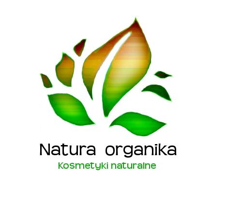 Sklep Naturalny ❤