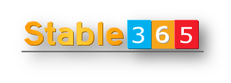 Unlimited hosting from Stable365