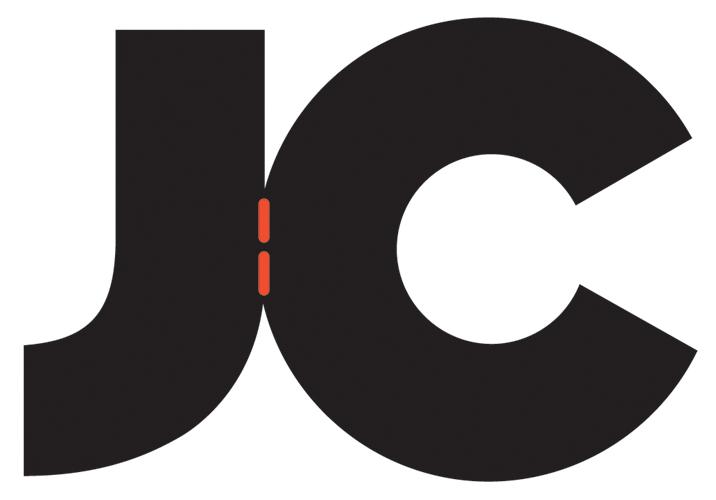JC-UMA NOVA GERAÇÃO