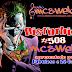 #508 Distúrbio MCs Web