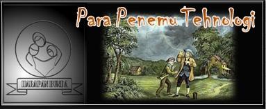 PARA PENEMU