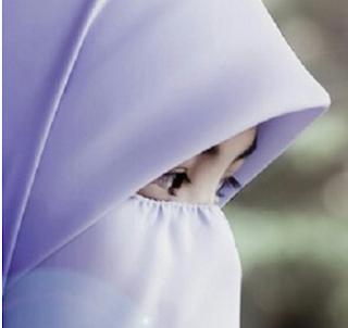 Cerita inspirasi Islam