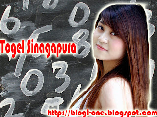 Prediksi Togel Singapura 25 Oktober 2012 - Prediksi Togel Singapura 25 Oktober 2012 - Prediksi Togel Singapura 25 Oktober 2012
