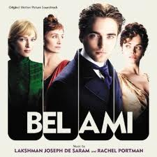 Bel Ami 2012 Hollywood Movie Watch Online in High Quality