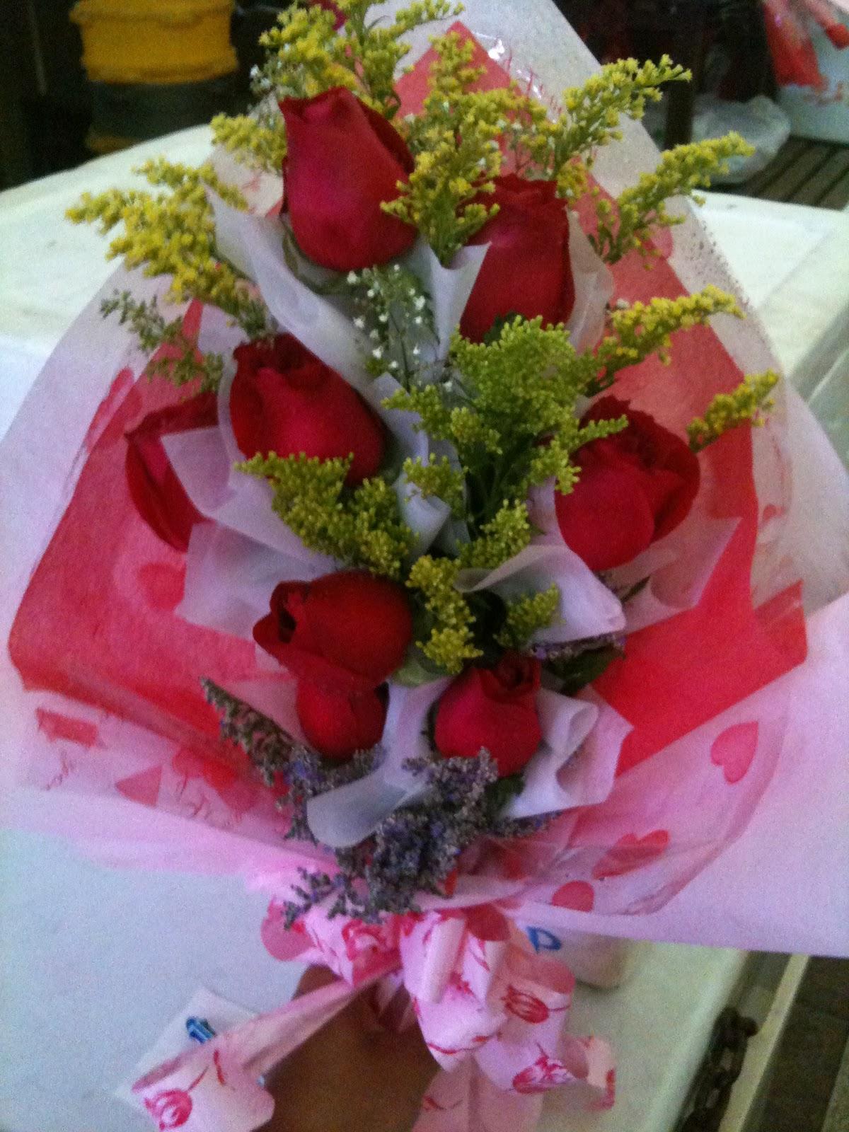 Chans Beautiful Flowers