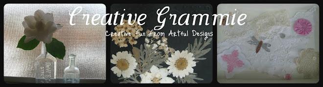 Creative Grammie