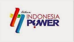 lowongan kerja pt indonesia power september 2014