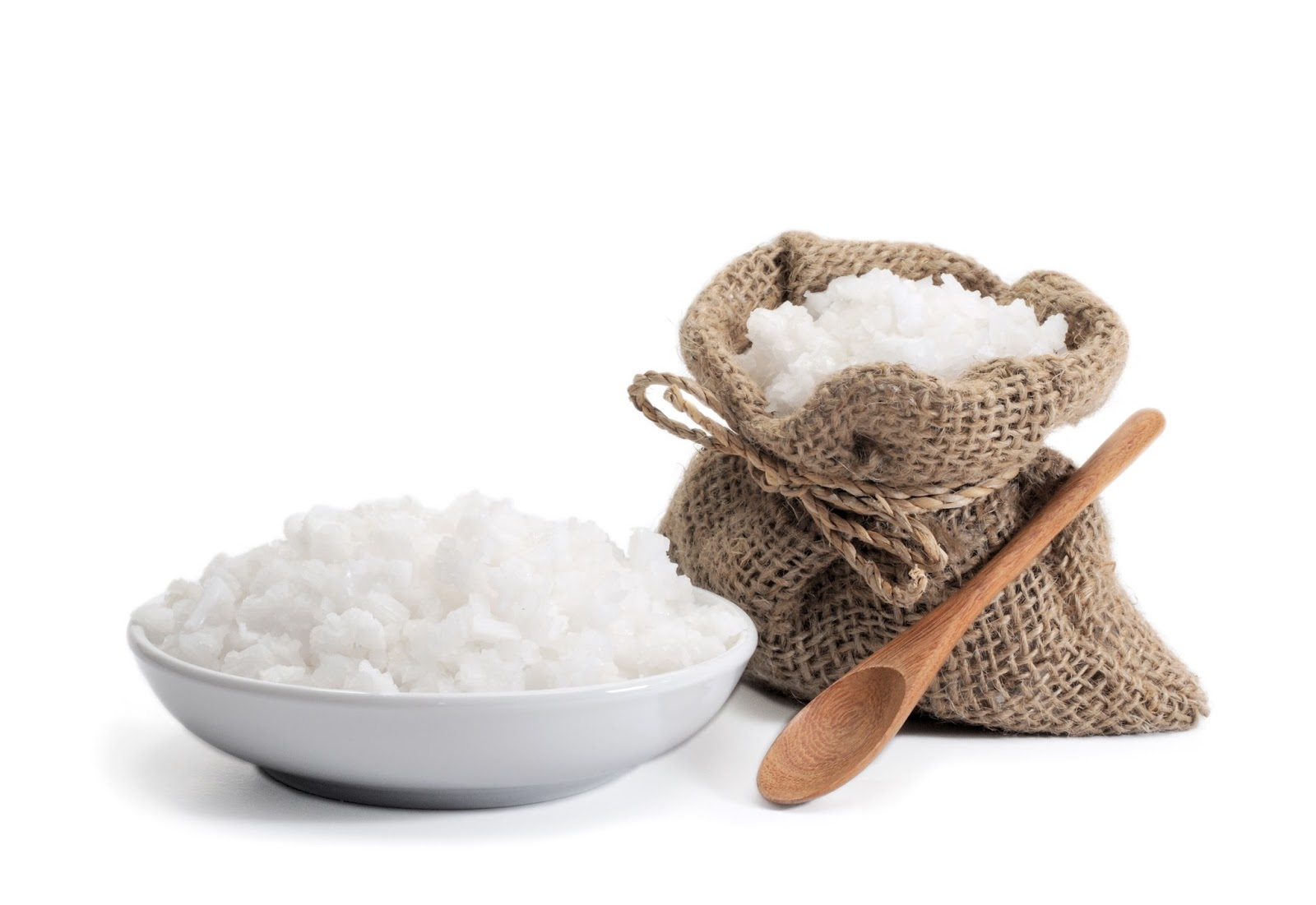 Картинки по запросу соль