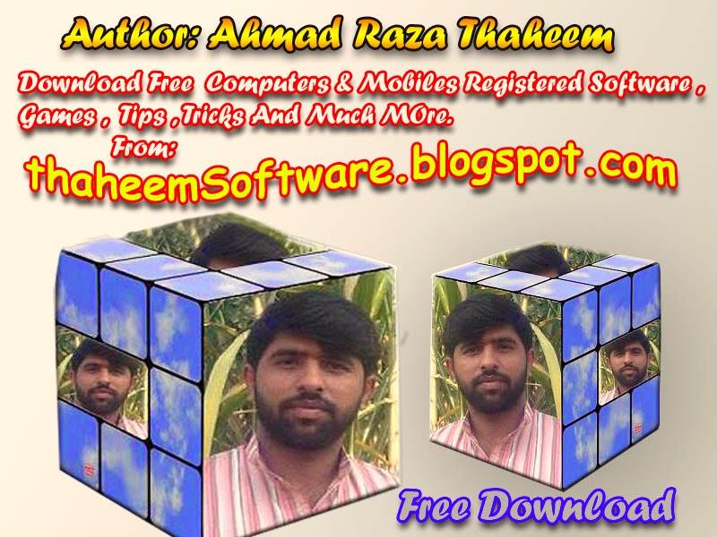 http://www.fileswap.com/dl/D62ogr7hq/idm+crackfiles.rar.html