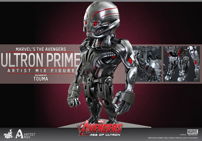 Action Figures: Marvel, DC, etc. - Página 2 Hot-toys---avengers---age-of-ultron---artist-mix-figures-designe-121045