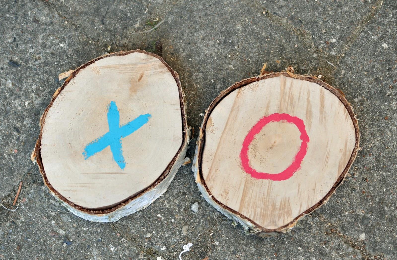 bivoks til træ