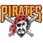 Piratas de Pittsburg