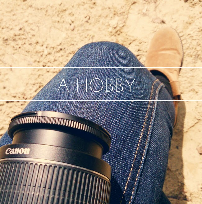 photographing-hobby-home-camera-todaymywayblog