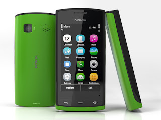 Nokia 500 Full Specification , Nokia 500 Full Specifications , Nokia 500 Specification , Nokia 500 photos , Nokia 500 , nokia mobile specifications