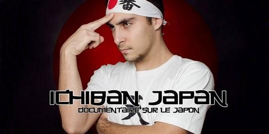 Actu Japon, Cuisine traditionnelle japonaise, Culture Japonaise, Découverte Japon, Ichiban Japan, Japon,