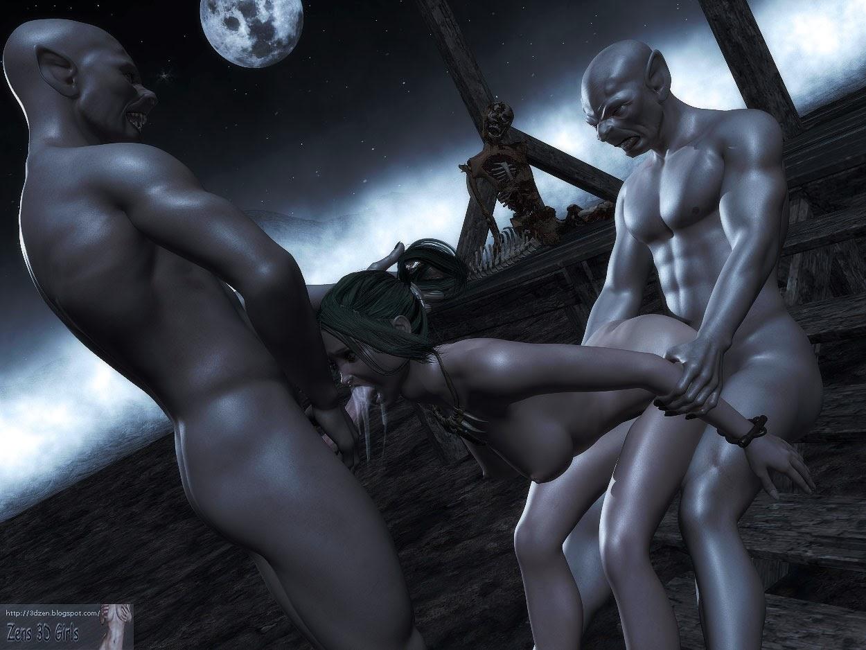 free porno virgine video clip xxx