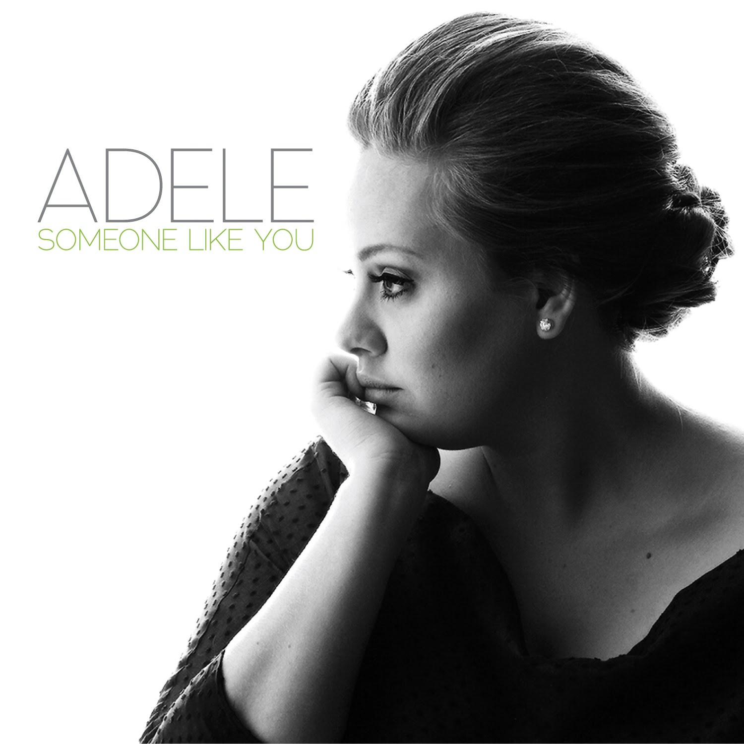 adell singles Adele proves she's unstoppable as comeback song hello becomes the fastest-selling single in 18 years by helen has become the fastest-selling single in almost.