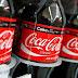 O que acontece quando se ferve Coca-Cola?