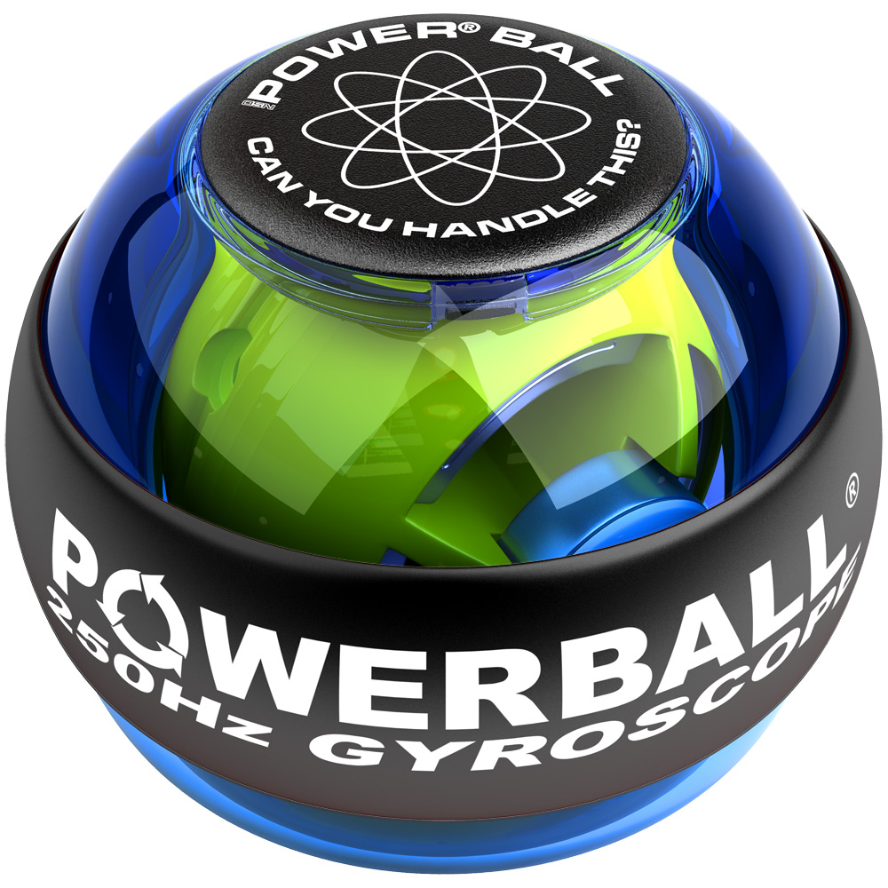 powerball - photo #30
