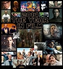 Movie Dearest Calendar Wallpaper