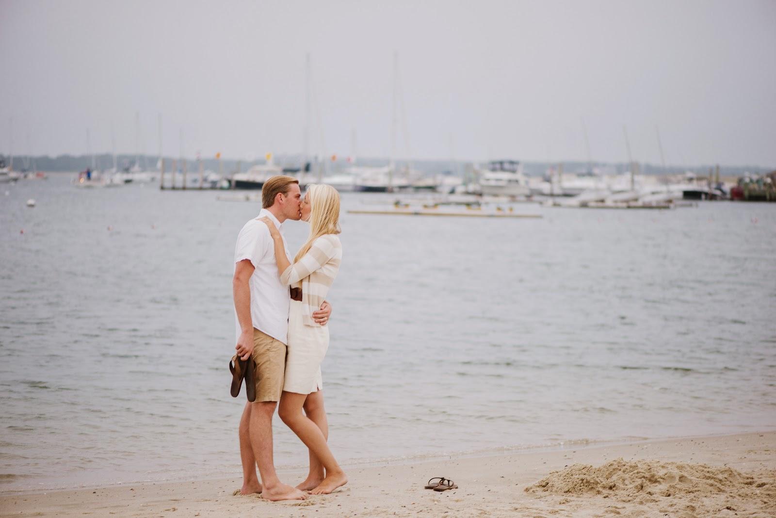 Are certainly Cape cod ma couple fucks authoritative point