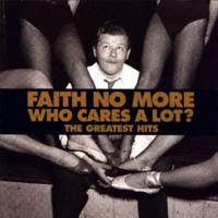 [1998] - Who Cares A Lot? [Limited Edition] (2CDs)