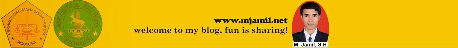 M. Jamil, S.H.