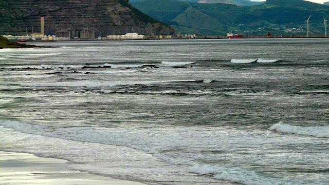 parte de olas jueves 21 mayo 2014 02