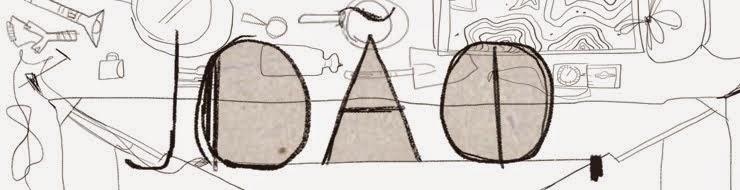 .Joao Pedro Sustelo Drawing Verbs.