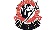 Inscríbite en la Red de Solidaridad Popular de Málaga