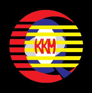 Kementerian Kesihatan Malaysia - KKM