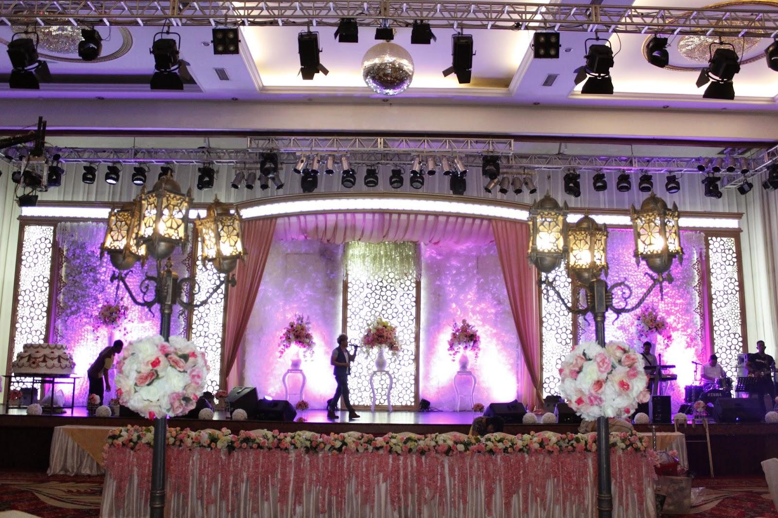 Wedding decoration medan choice image wedding dress decoration selecta 0812 winwin decoration medan 0 komentar junglespirit choice image junglespirit Choice Image
