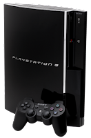 Emulator Playstation 3 ( PS3 )