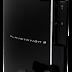 Free Download Emulator Playstation 3 ( PS3 ) Terbaru Full Version