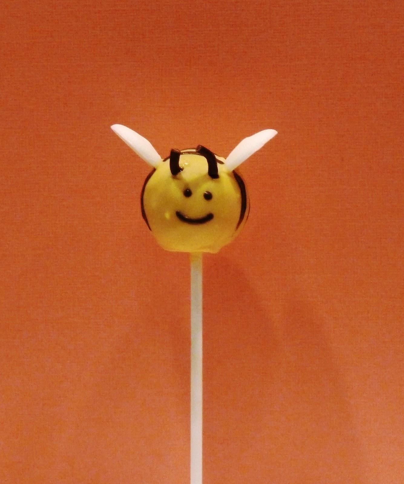 http://3.bp.blogspot.com/-GCcZyeBRCEM/T4jQ8l18QiI/AAAAAAAABWY/SQPkqACxRjU/s1600/BEE+CAKE+POPS.jpg