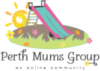 Perth Mums Group